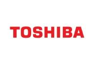 toshiba-logo_01